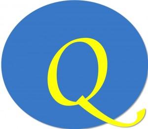 Qualità.logo