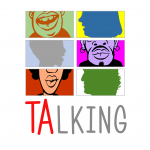 talking-png
